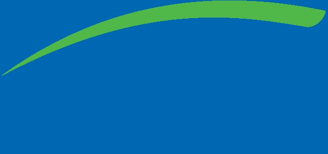 Alpine CommunicationsAlpine Communications logo