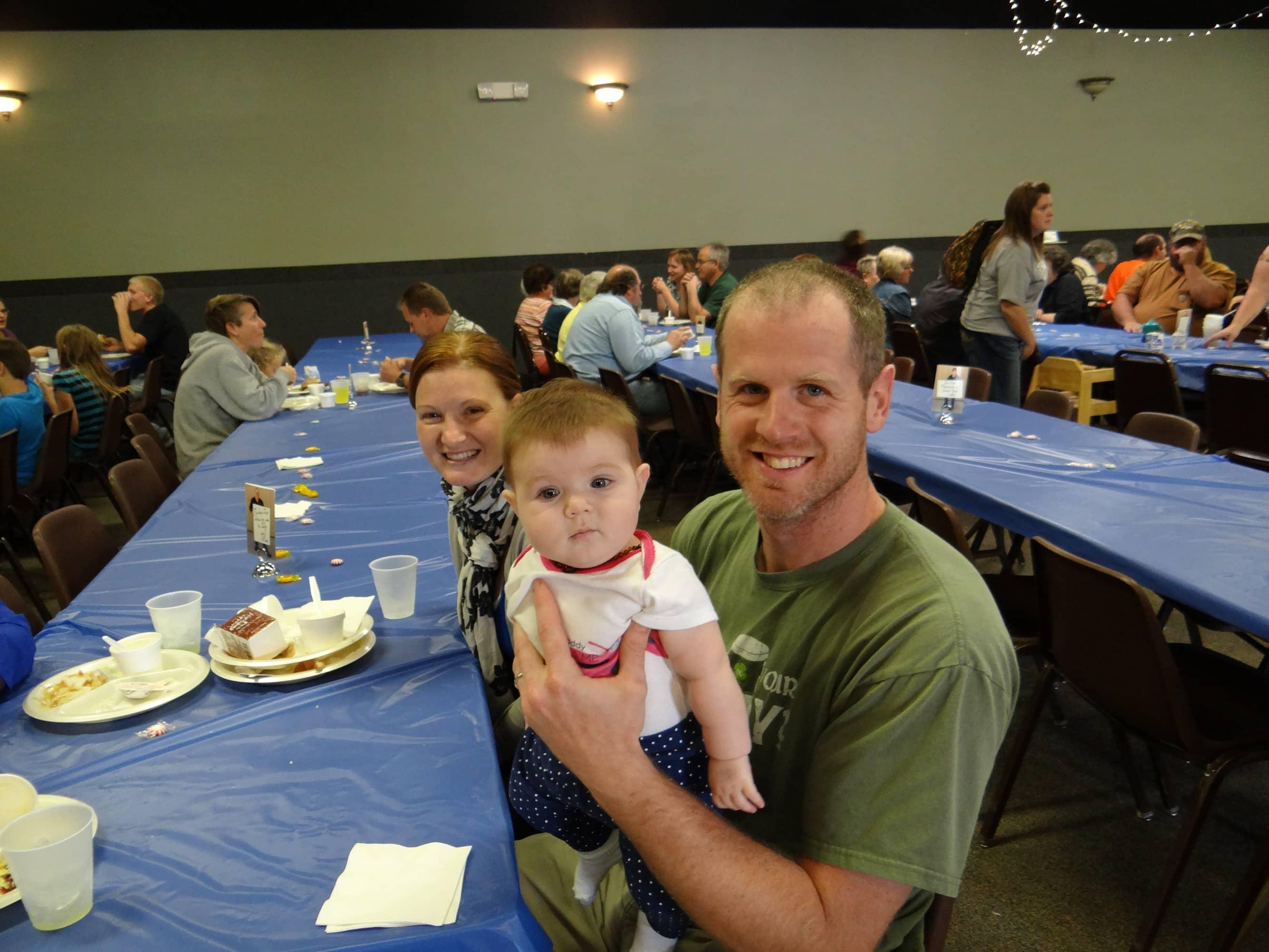 2014 Customer Appreciation Dinner (6)