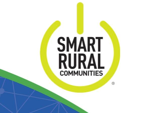 Alpine Communications Smart Rural Community